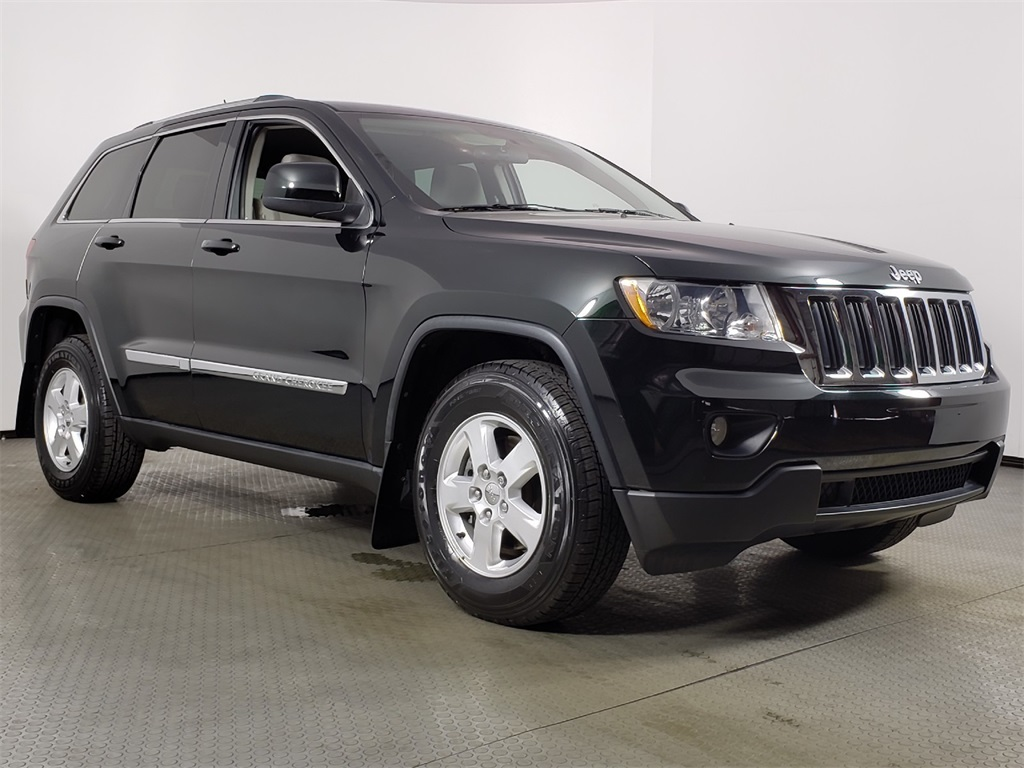for in grand cartersville used suv sale jeep ga cherokee overland
