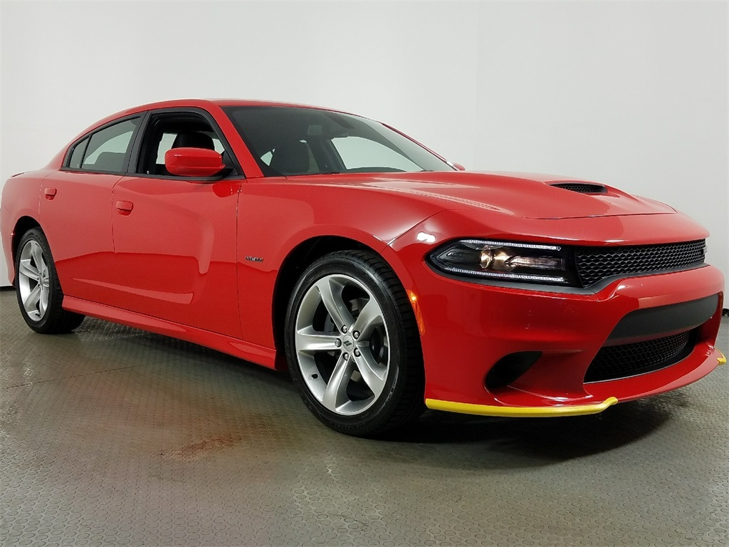 dodge sales rt nj auto lyndhurst watch in youtube for charger sale amaral max