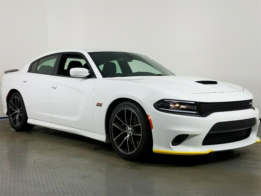 new 2018 dodge charger for sale in delray beach fl 8d00251. Black Bedroom Furniture Sets. Home Design Ideas