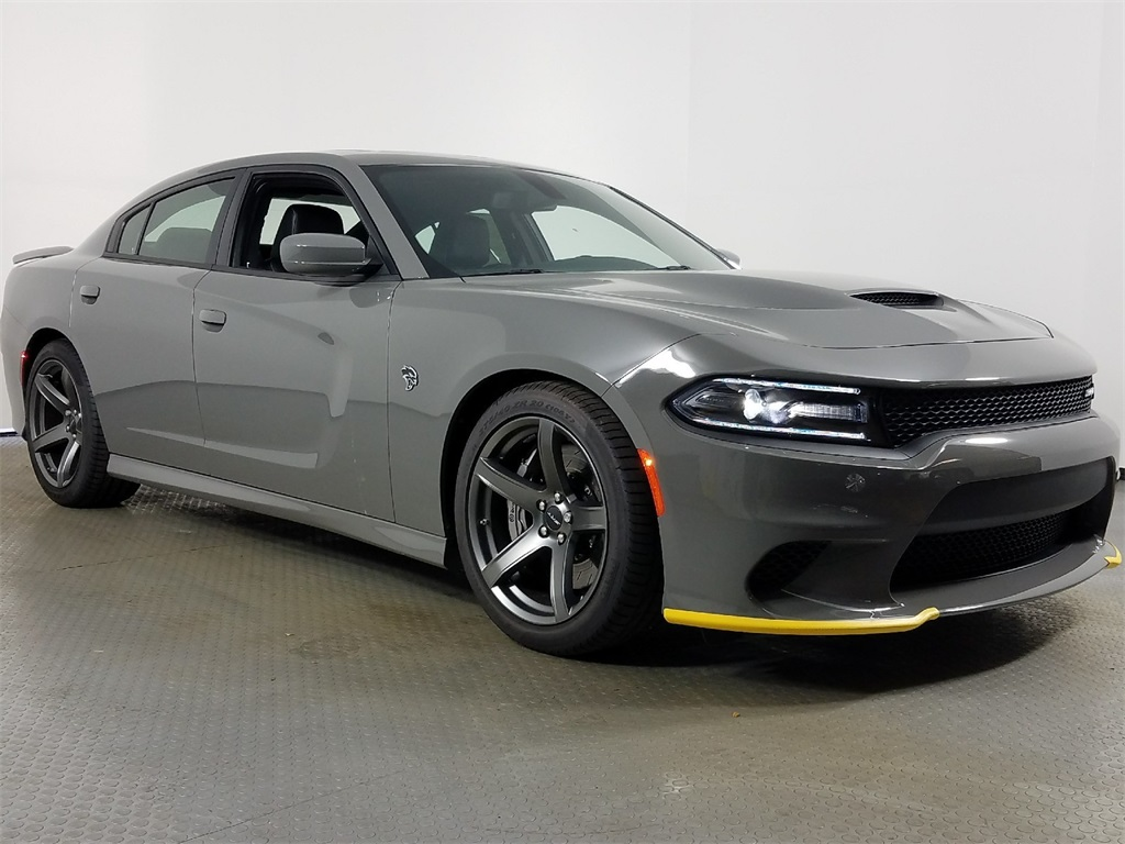 new 2018 dodge charger for sale in delray beach fl 8d00025. Black Bedroom Furniture Sets. Home Design Ideas